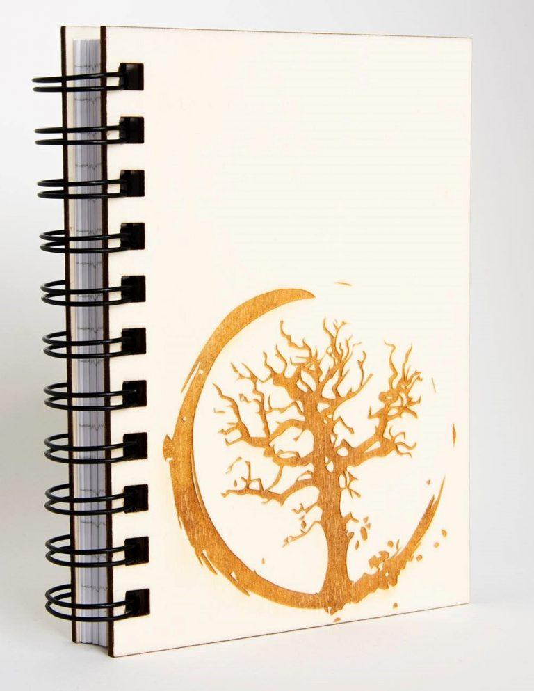 Leseni dnevnik
