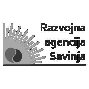 Razvojna agencija Savinja