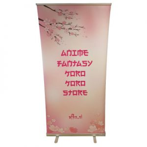 Roll-Up-Stojalo-2