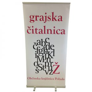 Roll-Up-Stojalo-3