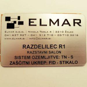 ID Ploščice 03